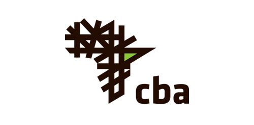 Commercial Bank of Africa « Logo Faves | Logo Inspiration Gallery