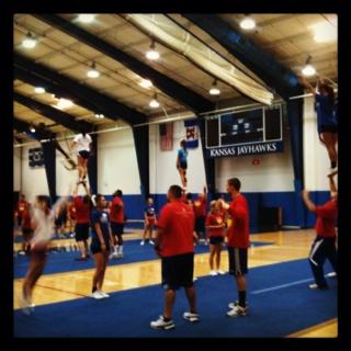 cheerleading is a sport essay is cheerleading a sport essay cheerleading is a sport essay persuasive essay on house burglary i