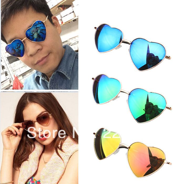 Cheap sunglasses different, Buy Quality sunglass suppliers directly from China eyewear hinge Suppliers:   Welcome to To Jay Fashion Clothing store!                         New 2014 Fashion Womens Retro Summer Sh