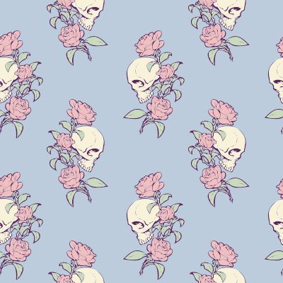 Best 25 pastel goth background ideas on pinterest heathers pastel goth background google search voltagebd Gallery