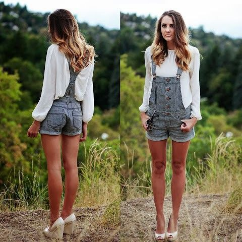 Trends Outfit