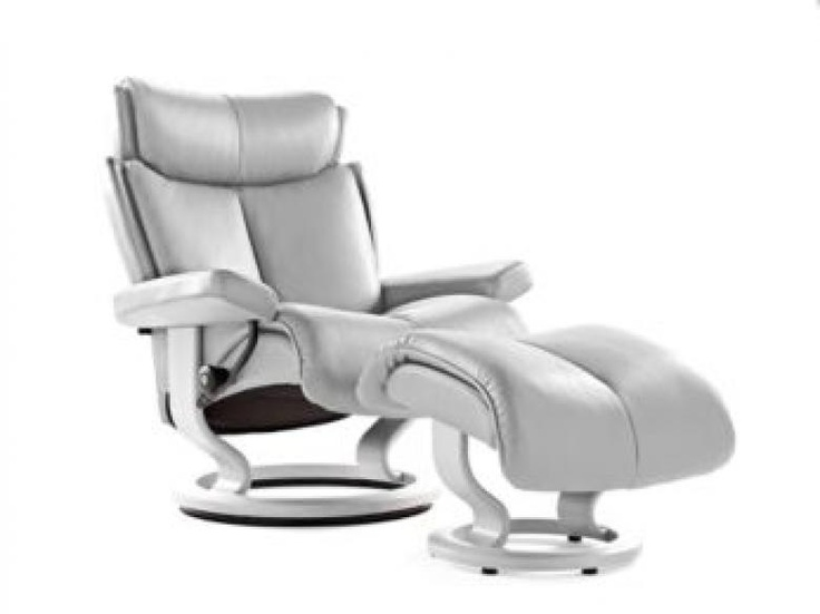 Ekornes <3   Someday you will be mine!!!!!