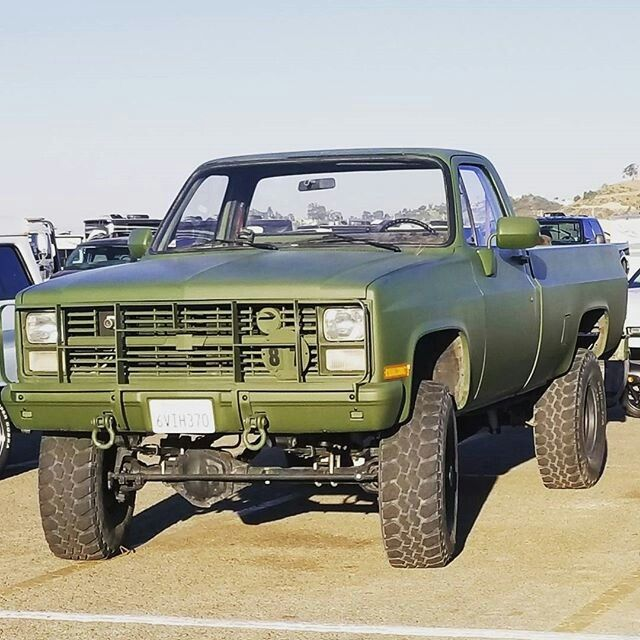 Pin By Coby Sanders On C10 Worldwide Monster Trucks Trucks Vehicles