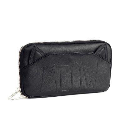 Product Detail | H&M HU