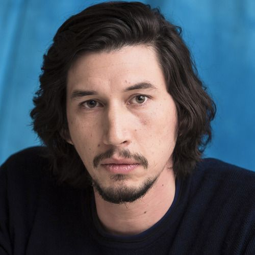 adamdriiverr More of Adam Driver at the 'Silence' press conference.  starwarsnonsense That equine, distinguished face is far from the villainy of the new Star Wars movies. He sometimes looks as if he could be any age from 27 down to 17; it is an open and generous face. - The wisdom of Peter Bradshaw on Adam Driver