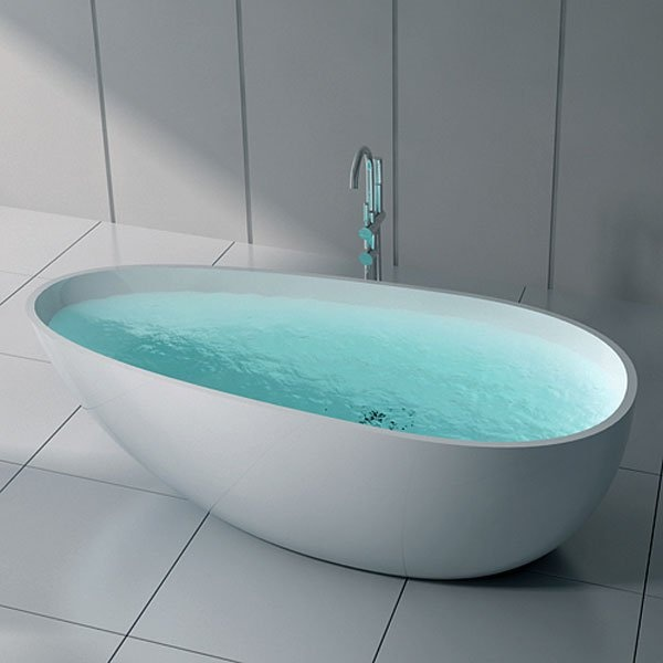 91 best Baths images on Pinterest | Roll top bath, Freestanding bath ...