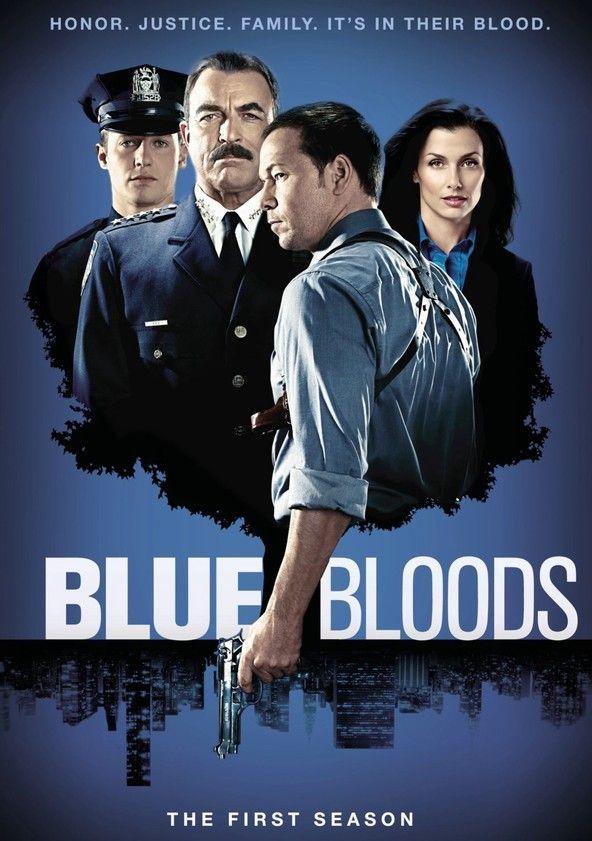 Pin De Ljubica Busick Em Watched Blue Bloods Azul Filme Temporadas