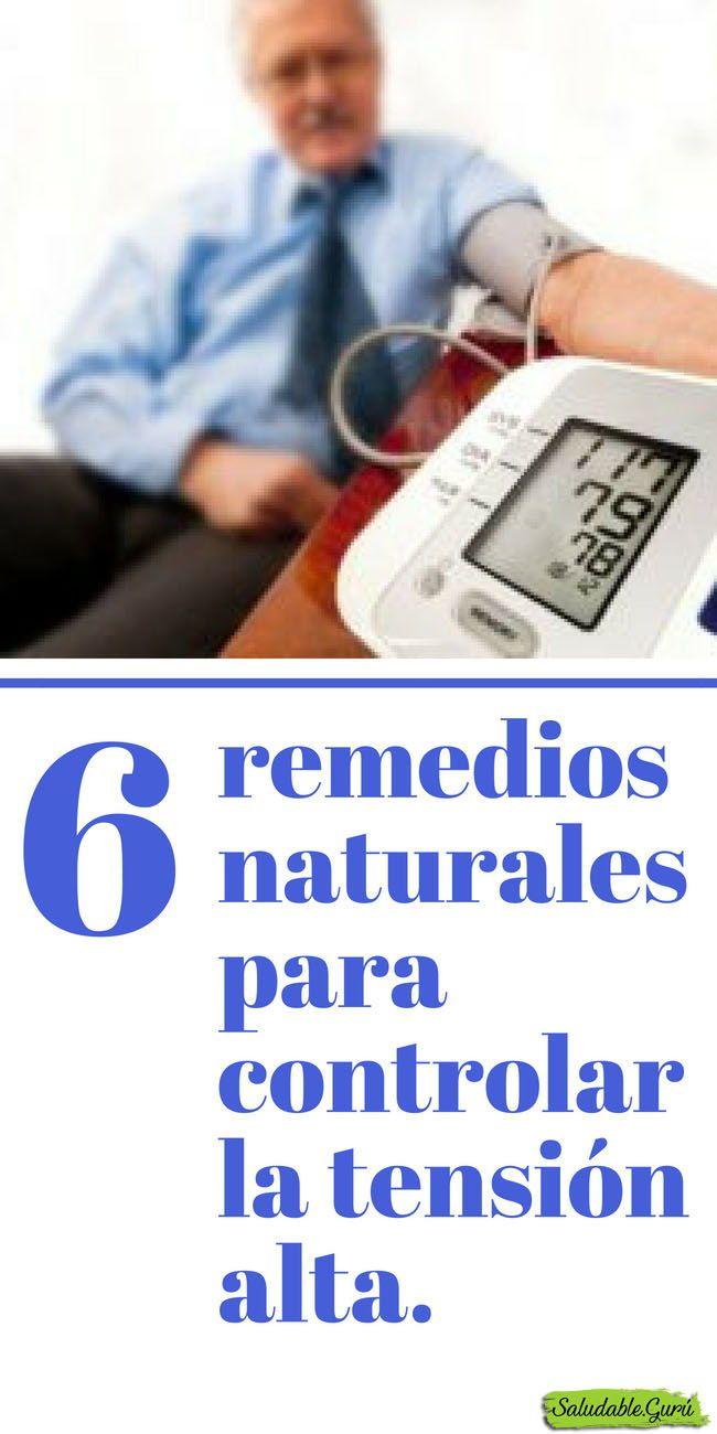 Alimentos para reducir la presión arterial alta en el embarazo