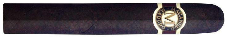 Shop Now Macanudo Maduro Hyde Park  Cigars - Maduro Box of 25 | Cuenca Cigars  Sales Price:  $132.99
