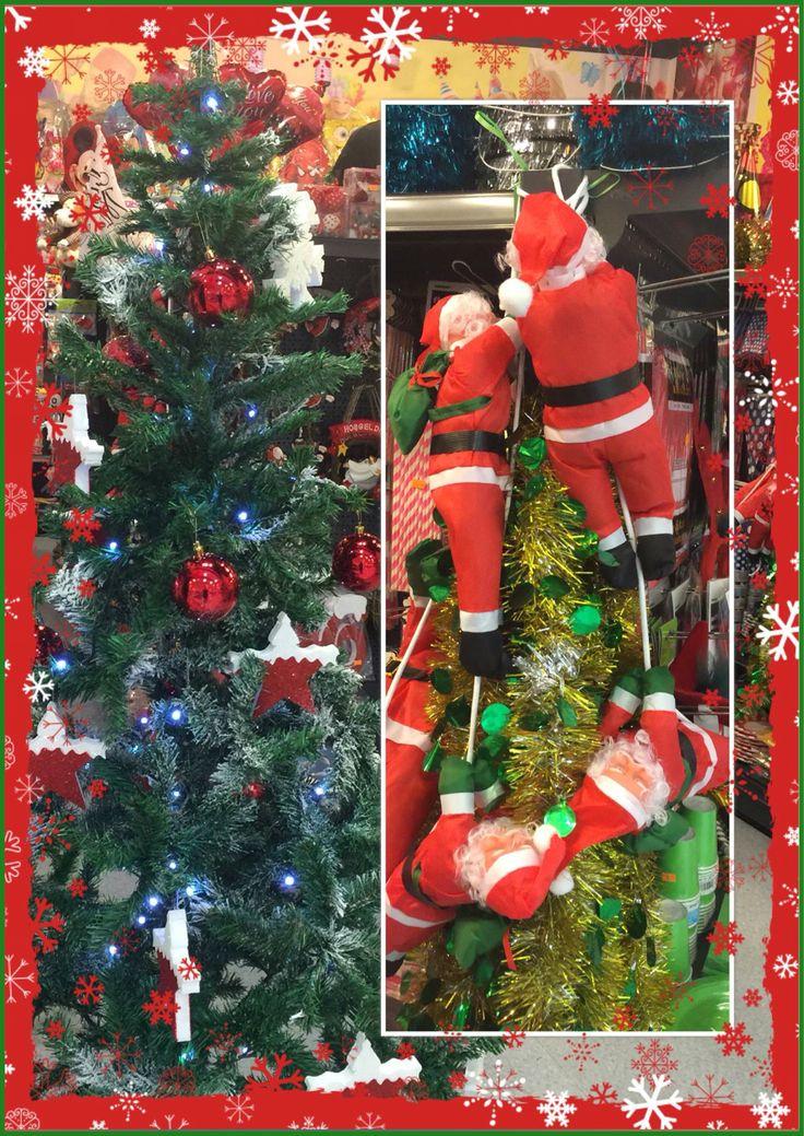 Yeni yıl hediyeleri, yılbaşı kapı süsleri,yılbaşı parti setleri, #mutlugünler #tören #party #doğumgünü #davet #organizasyon #partstore #partievi #partycafe #balon #antalyabalonevi #armada #ankara #Türkiye #yeniyıl #newyear #marycrismas #crismas  #balon #noel #gordion_avm #baloneviantalya #garland #party #mutlugünler #tören #party #doğumgünü #davet  #ankara #Türkiye #yeniyıl #newyear  #crismas #bebek  #gordion_avm  #baloneviantalya  #partstore #yılbaşıağacı #yılbaşı
