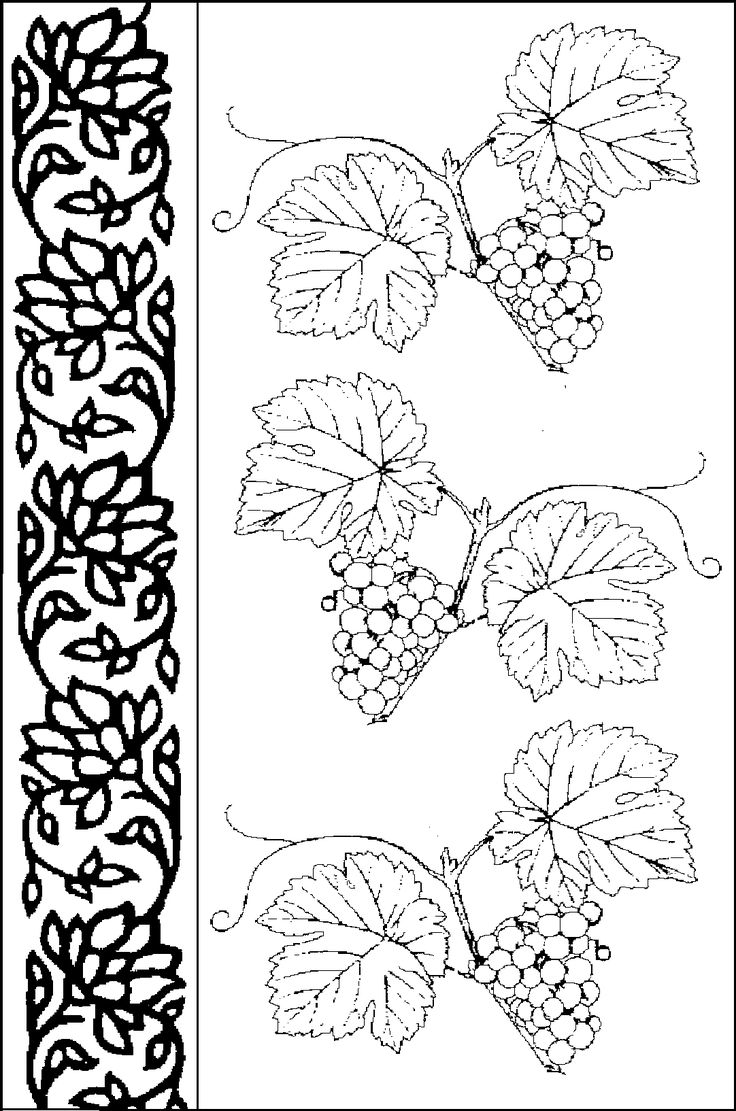 17 best images about printable patternsstencils on