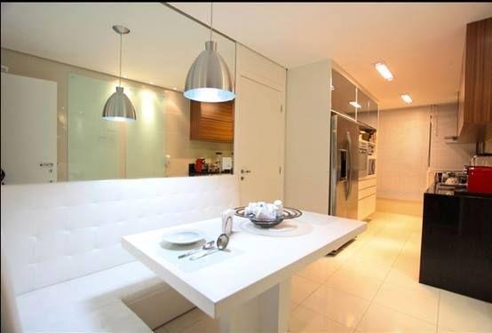 Canto Alemão | Home Decor | Pinterest | Kitchens, Room and ...