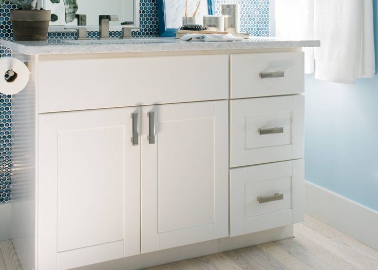 Cabinets To Go Bathroom Vanities