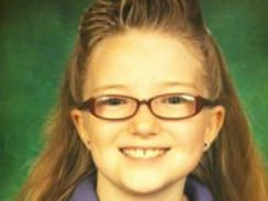 AMBER ALERT Issued for Missing 10 Year Old Jessica Ridgeway of Westminster,