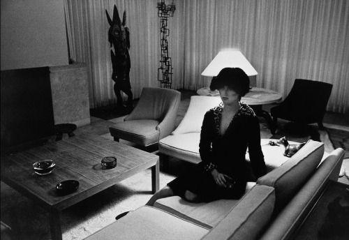 Cindy Sherman 1979
