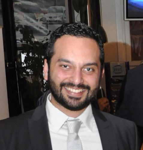 İsimtescil.net Dijital Pazarlama Müdürü