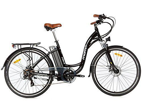 Buscas la Mejor Bicicleta Eléctrica Barata? Aqui podrás ver comparativas✅ Precios ✅ Ofertas ✅ Opiniones de clientes ✅ para comprar el mas adecuado para ti.