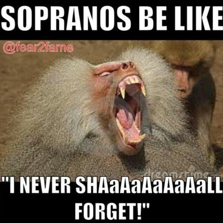 46b748b79248f130c641c4f267634996 choir humor church humor 20 best choir images on pinterest choir, choir humor and choir memes