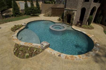 Residential PoolSwimming Pools, Pools Decor, Residential Pools, Artists Pools, Pools Photos, Pools Builder, Pools Ideas, Luxury Pools, Arq Pools Jbl