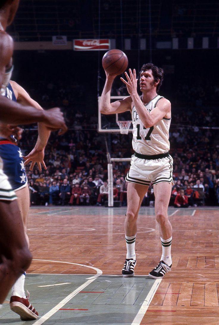 895 best Celtics Legends images on Pinterest