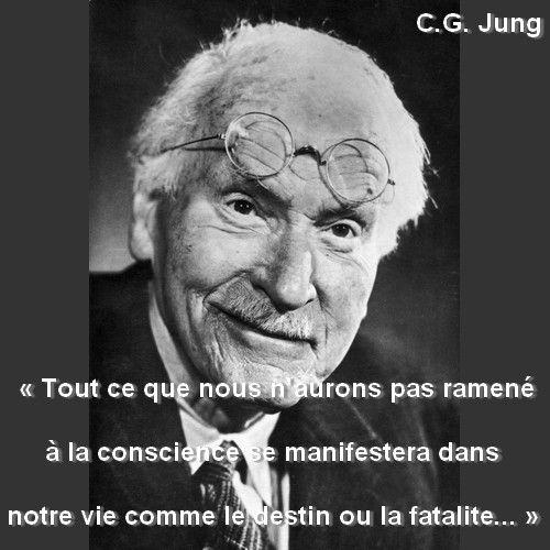 http://www.letranspersonnel.fr/