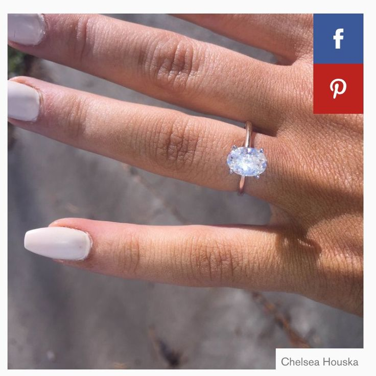 Ideas About Chelsea Houska Engaged On Pinterest Chelsea Teen in