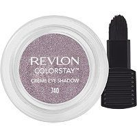 Revlon - ColorStay Crème Eyeshadow in Black Currant #ultabeauty