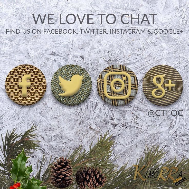 """0 Likes, 1 Comments - Changing The Face (@ctfoc) on Instagram: """"We're a sociable lot here at Kimorra® HQ. We look forward to chatting with you in 2018 and if you…"""""""