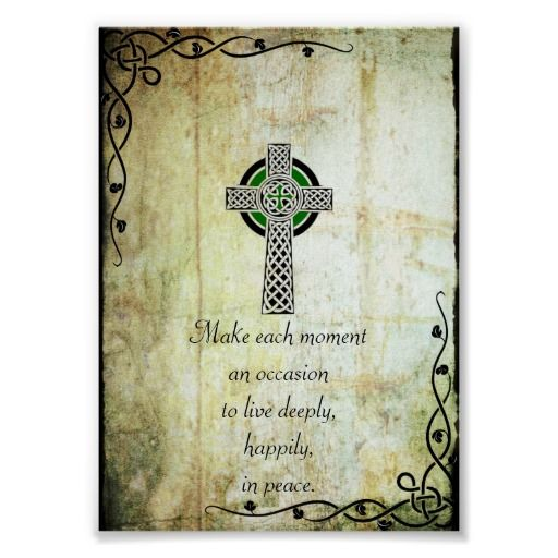 Inspirational Quotes About The Cross. QuotesGram