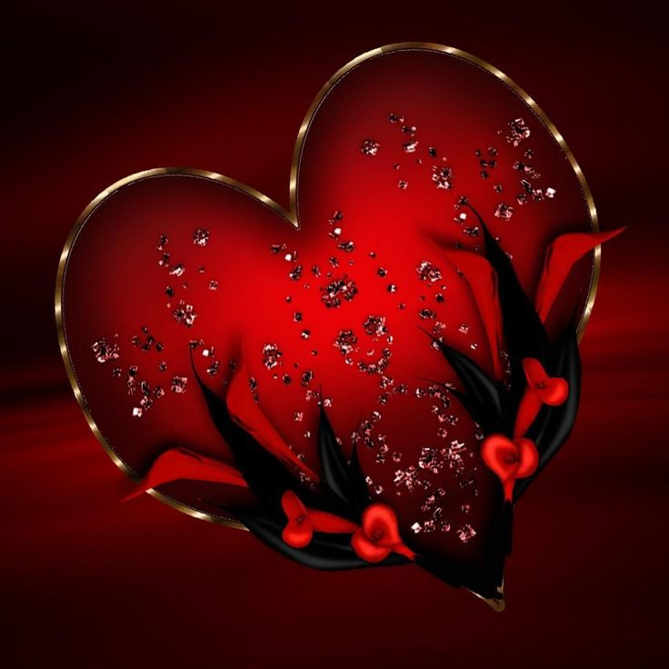 20 Best Hearts Images On Pinterest