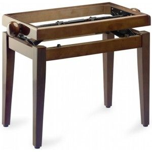 17 Best Images About Pianokruk On Pinterest Piano Stool