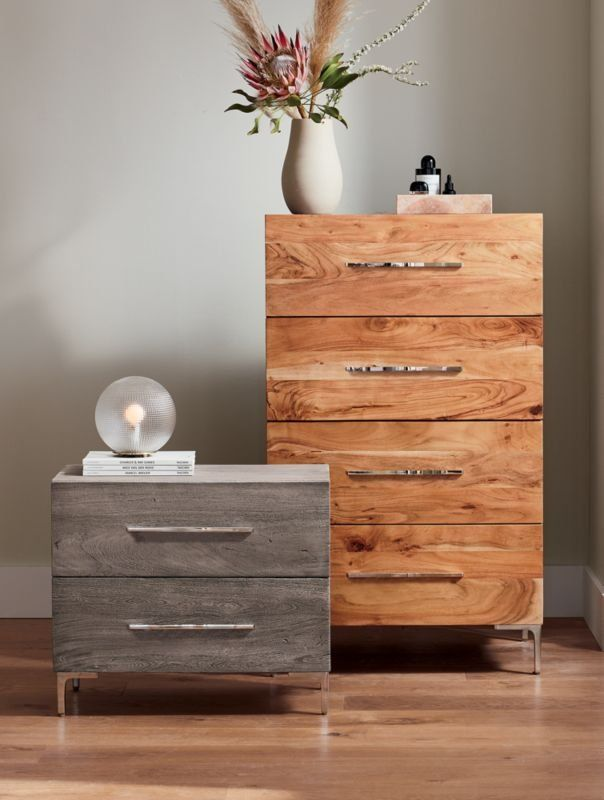 Link Acacia Tall Chest Reviews Marble Tables Design Grey