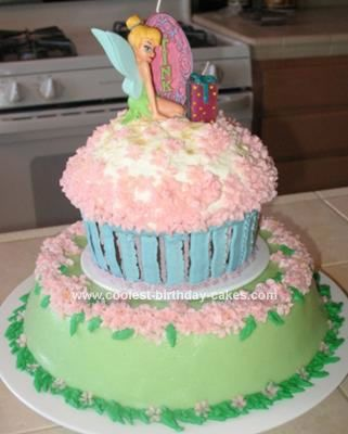 1000 Images About Tinkerbell Party On Pinterest Glitter