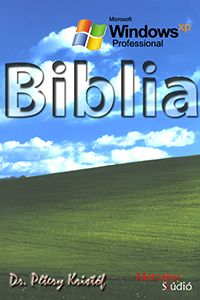 Windows XP - Biblia