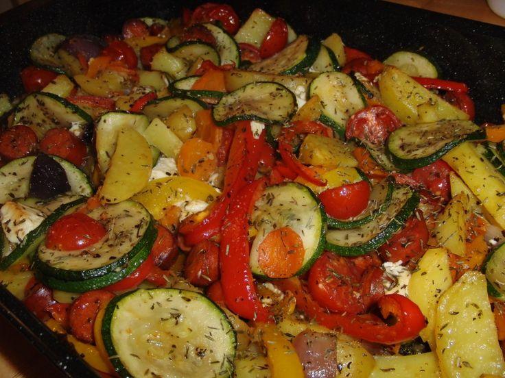 7 best Kochbücher Rezensionsliste und Merkliste images on - italienische küche rezepte