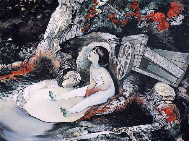 17 best 近藤聡乃 Kondoh Akino images on Pinterest | Japan illustration, Japanese illustration and Art drawings
