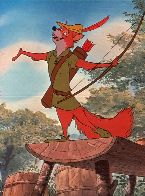 I blame this movie for my love of all things fox and shiba inu!  I watched it every day when I was little!