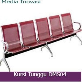 Media Inovasi akan memberikan barang yang Anda cari dengan klik media-inovasi.com #meja #kursi #lemari #computer #kantor #peralatankantor #mediainovasisemarang