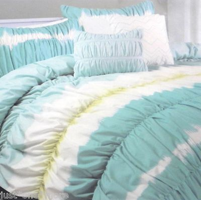 1000 Images About Reroom On Pinterest Twin Comforter