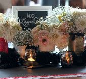 Decor | DIY Projects | 100 Layer Cake
