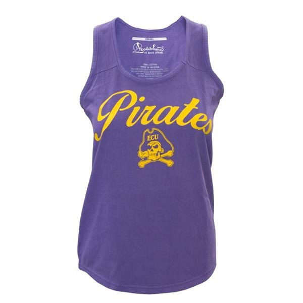 Lsu Shirts Women