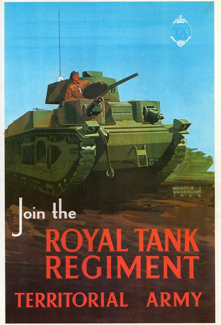 british propaganda ww2 essay Oil was a vital resource during wwii, and the country highly encouraged it's  citizens to not a waste a single drop 19 incredible british propaganda posters  from.