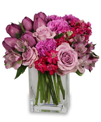 Best 25+ Fresh flowers online ideas on Pinterest | Fifty flowers ...