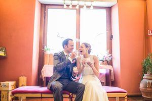 Kat + Stu Post Wedding-239.jpg