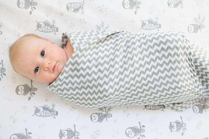 Swaddling And Receiving Blankets 10 Best Baby Madeleine Swaddle Blankets Images On Pinterest
