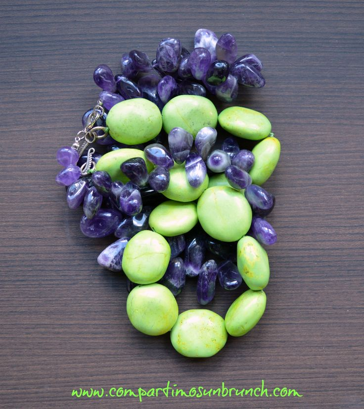 Amatista y turquesa verde piedras preciosas pinterest for Piedra preciosa turquesa
