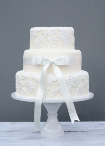 Wedding Cakes | B Cake Studio | creating individually designed and created cakes for all occasions and events