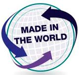 MADE IN THE WORLD -   Trade in value added:what is the country of origin in an interconnected world?