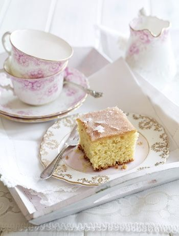 Try our easiest cake recipes, from Mary Berry's lemon drizzle cake to chocolate mousse cake, Victoria sponge and banana cake that come out perfect every time.