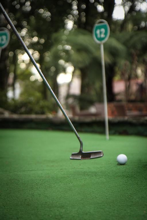 Booking.com: Bavaria Sport Hotel , Gramado, Brasil  - 4396 Avaliações dos hóspedes . Reserve já o seu hotel!